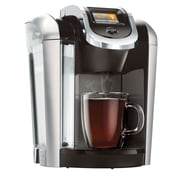 Keurig K425 Hot Brewing System, Black, (50-55754)