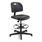 BEVCO Breva Drafting Chair