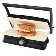Oster Oster 14'' Panini Press