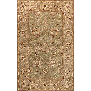 Bashian Rugs Essex Area Rug; 8'6'' x 11'6''