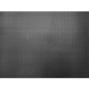 Crown Matting Value Wear Bonded Tuff Spun Doormat; 36'' x 60''