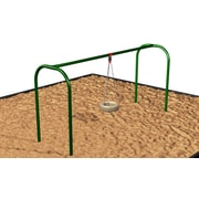 Kidstuff Playsystems, Inc. Arched Tire Swing Set