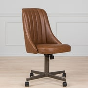 AW Furniture Desk Chair