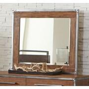 Wildon Home   Arcadia Bedroom Mirror