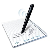 Livescribe 2GB Echo™ Smartpen