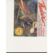 Fredrix Pro Series Archival Canvas Board 8 In. X 10 In. Each [Pack Of 3] (3PK-3408)