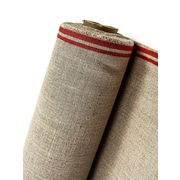 Fredrix Raw Unprimed Linen Canvas 52 In. X 30 Yd. Roll (10422 - 30YD)