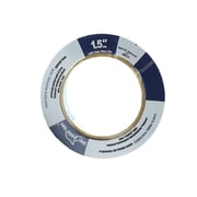 Blue Dolphin Tapes Painter'S Tape For Professionals 1 1/2 In. X 180 Ft. [Pack Of 3] (3PK-BDT 0150)