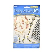 Darice Thing-A-Ma-Jig Wire Wrapper Deluxe Kit (1100-93)
