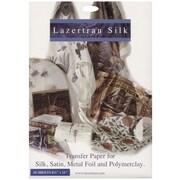 Lazertran Waterslide Decal Paper Lazertran Silk (RS)