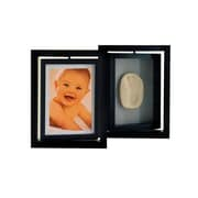 Makin'S Usa Memory Frame Kit Baby Single Turning Frame With Double Face (35302)