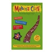 Makin'S Usa No Bake Polymer Clay 500 G Terra Cotta (31005)
