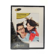 Nielsen Bainbridge Ready Frame Black 11 In. X 14 In. 8 In. X 10 In. Opening (FA13-21)