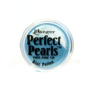 Ranger Perfect Pearls Powder Pigments Blue Patina Jar [Pack Of 6] (6PK-PPP21872)