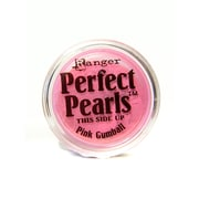 Ranger Perfect Pearls Powder Pigments Pink Gumball Jar [Pack Of 6] (6PK-PPP30744)