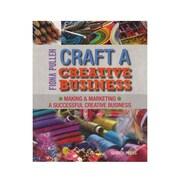 Search Press Craft A Creative Business Each (9781782210528)