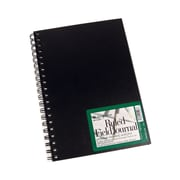 Strathmore Ruled Field Journal 10 In. X 7 In. [Pack Of 2] (2PK-459-7)