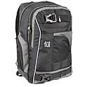 "Ful Apex 18"" Backpack"