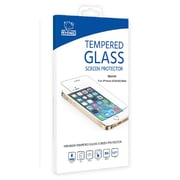 Rhino Apple iPhone 5/5S/5Se Tempered Screen Protector