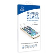 Rhino Samsung Galaxy S7 Tempered Screen Protector