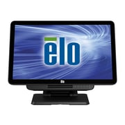 """ELO 20"""" LED All-in-One Wide Touchcomputer, 8GB RAM (E495394)"""