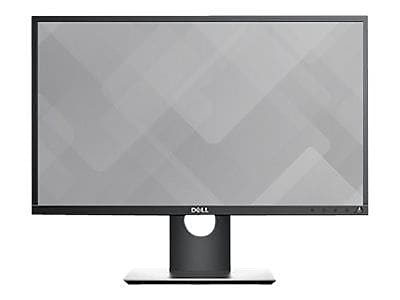 """""Dell P2317H 23"""""""" 1920 x 1080 LED-LCD Monitor, Black"""""" IM14G3004"