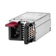 HP® Standard AC 240 VDC Power Input Module, 900 W (775595-B21)