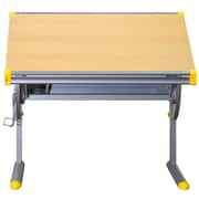 Merax Wood Drafting Table