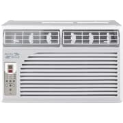 Arctic Wind 8000 BTU Energy Star Window Air Conditioner w/ Remote