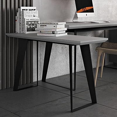 Modloft Amsterdam Return Writing Desk