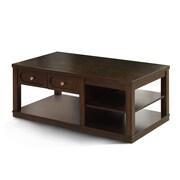 Hokku Designs Virotte Coffee Table