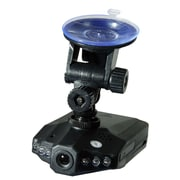 ZUMA HD Car DVR Video Recorder (HD-CarDVR) (HD-CarDVR)