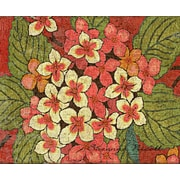 LANG Blossom Art Insert (3113013)