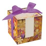 LANG Enchanted Note Cube (1035013)