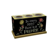 LANG In Every Seed Votive Box (3131003)