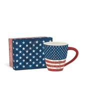 LANG American Pride Cafe Mug (2121047)