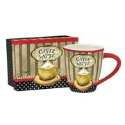 LANG Coffee Time Cafe Mug (2121046)