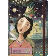 LANG Bright Spirit Classic Journal (1009536)