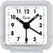 Equity by La Crosse Alarm Clock