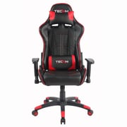 Techni Sport Office-PC Gaming Chair
