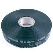 Danco Pipe Wrap Tape