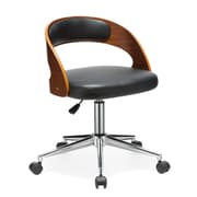 Porthos Home Sibley Desk Chair