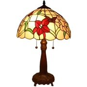 AmoraLighting 22'' Table Lamp