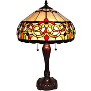 AmoraLighting 24'' Table Lamp