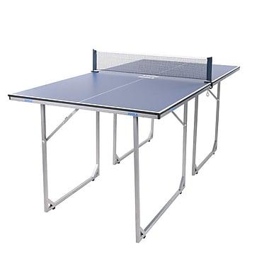 Joola 6' Indoor Table Tennis