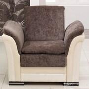 Beyan Beyan Deluxe Convertible Chair