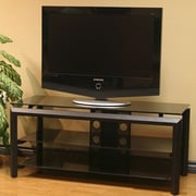 Wildon Home   Bernini Series TV Stand