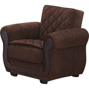 Beyan Sunrise Chair