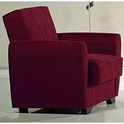 Beyan Linden Chair