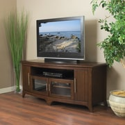 Wildon Home   Veneto TV Stand
